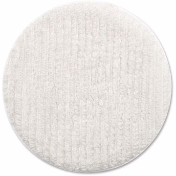 Oreck Floor Machine Terry Cloth Bonnet