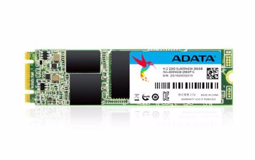 ADATA ASU800NS38-256GT-C internal solid state drive