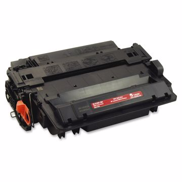 Troy MICR Toner Cartridge - Alternative for HP (CE255X)