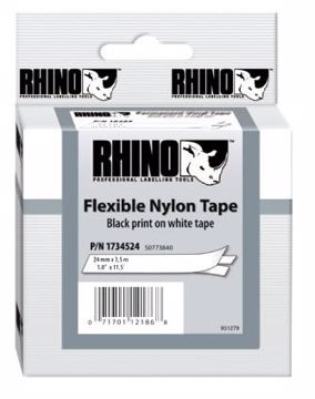 Sanford 1734524 Label-Making Tape