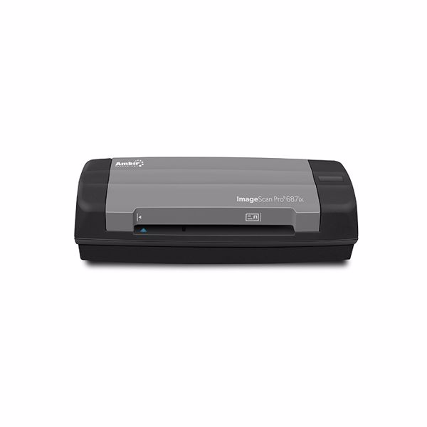 Triplenet pricing ambir technology ds687ix as business card ambir technology ds687ix as business card scanner blackgrey scanner colourmoves