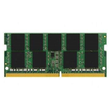 Kingston Technology 16GB DDR4-2400MHZ ECC memory module
