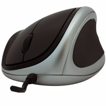 Goldtouch Ergonomic Mouse, Right mice
