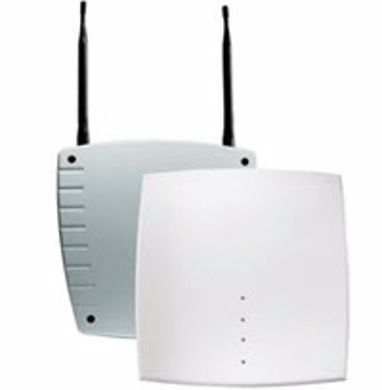 Picture for category DECT base stations