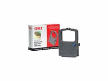 OKI 01126301 printer ribbon