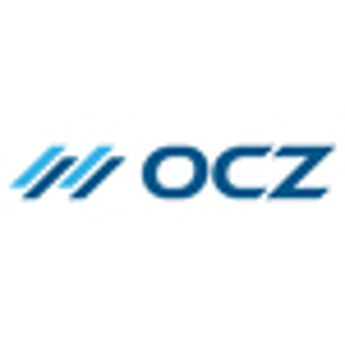 Picture for manufacturer OCZ