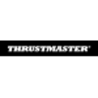 Picture for manufacturer THRUSTMAST