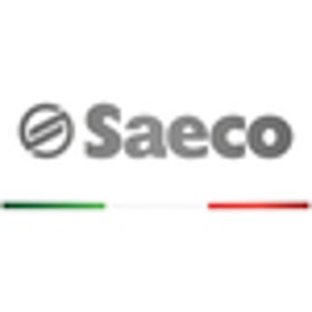 Picture for manufacturer Saeco