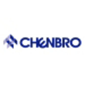 Picture for manufacturer Chenbro