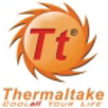 Picture for manufacturer THERMALTAK