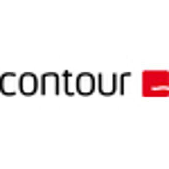 Picture for manufacturer Contour