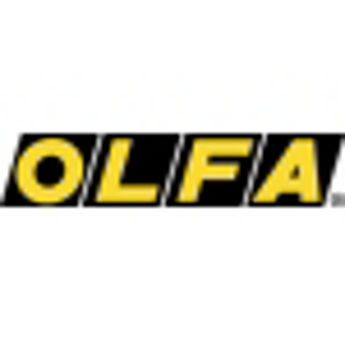 Picture for manufacturer OLFA