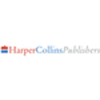 Picture for manufacturer HARPERCOLLINS
