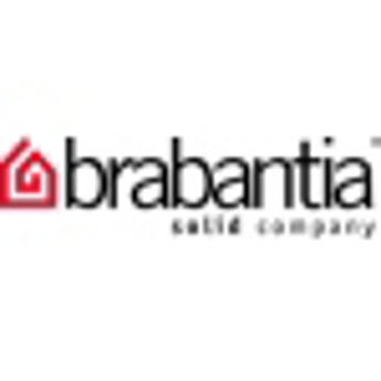 Picture for manufacturer Brabantia