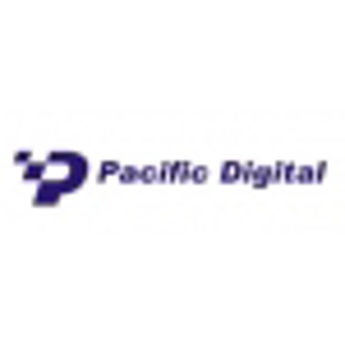 Picture for manufacturer Pacific