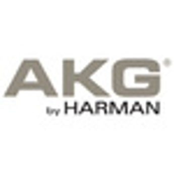 Picture for manufacturer AKG