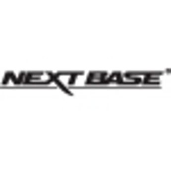 Picture for manufacturer Nextbase