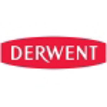 Picture for manufacturer Derwent