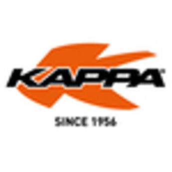 Picture for manufacturer Kappa