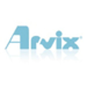 Picture for manufacturer ARV