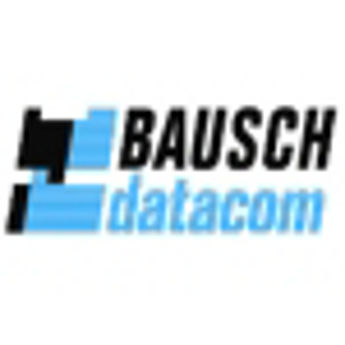 Picture for manufacturer BAUSCH