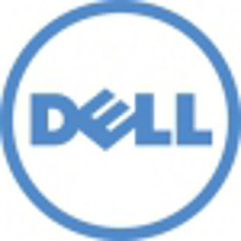 Picture for manufacturer DEL