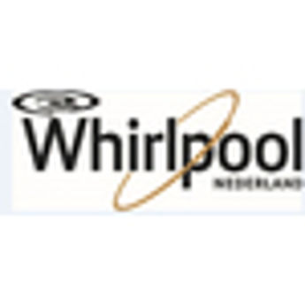 Picture for manufacturer WHIRLPOOL