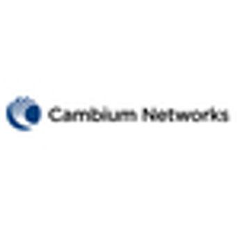 Picture for manufacturer Cambium