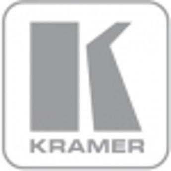 Picture for manufacturer Kramer